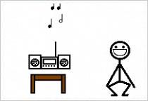 Dancing_Guy